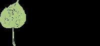 Praxis am Lindspitz Logo